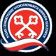 Polskie Stowarzyszenie Serwisów Kluczowych