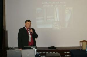 Andrzej Boreczek