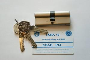 tara 16