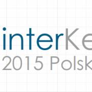 inter key service - pssk