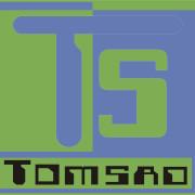 tomsad - programatory.com