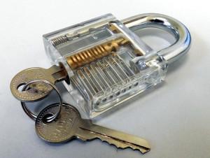dru3d_w_dorabianiu_kluczy